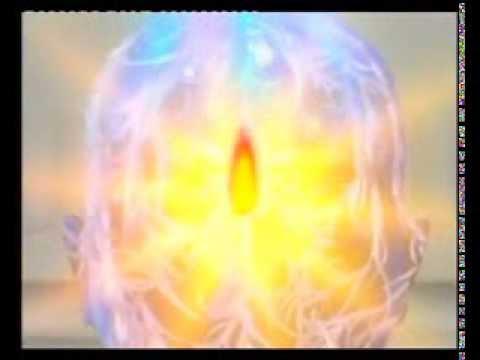 Spirituális valóság - magyar szinkronnal - 00:53:23