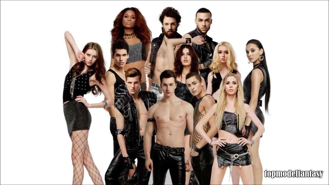 americas next top model guys america s next top model c 20