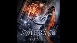 Watch Nothgard Mossback Children video