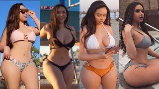 Video Zaful Bikini Try On Show | MISSSPERU download MP3, 3GP, MP4, WEBM, AVI, FLV Juni 2018