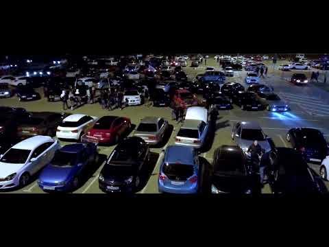 CAR PARTY KRD