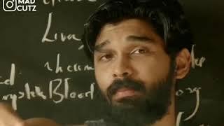 Morattu single ♥️ tamil whatsapp status