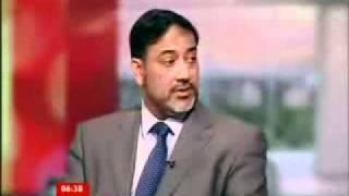 BBC 1 Breakfast News conc Love for All Ahmadiyya - 06.37 hrs.mp4