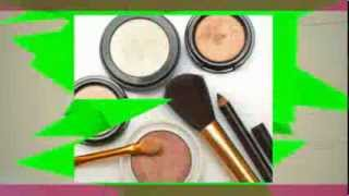 Glaminar | Makeup Application | Katy, TX | January 18, 2014 Thumbnail