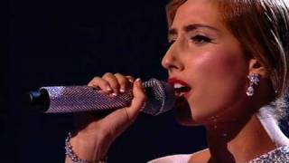 The X Factor 2009 - Stacey Solomon - Live Show 3 (itv.com/xfactor)