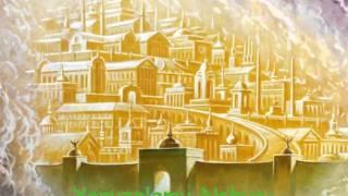 vuclip Nzataha Yeruzalemu Nshya-C.RUGAMBA&AMASIMBI N'AMAKOMBE