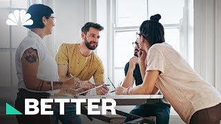 How Standing Desks Can Improve Your Memory | Better | NBC News
