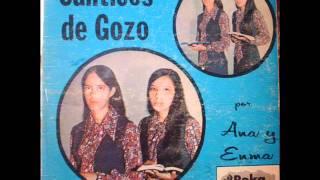 Ana y Emma = Recuerdos De Madre