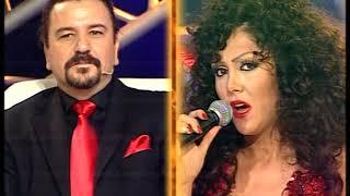 Profesyonel Yarışma Bölüm5/Ebru  Akel, Müslüm Gürses, Ajda Pekkan, Osman Yağmurdereli