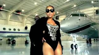 Watch Trina Million Dollar Girl video