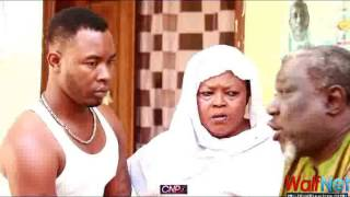 BAYE GOURO EPISODE 70