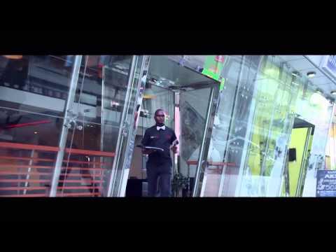 Rich Mavoko   Roho Yangu Video   Swahili Music