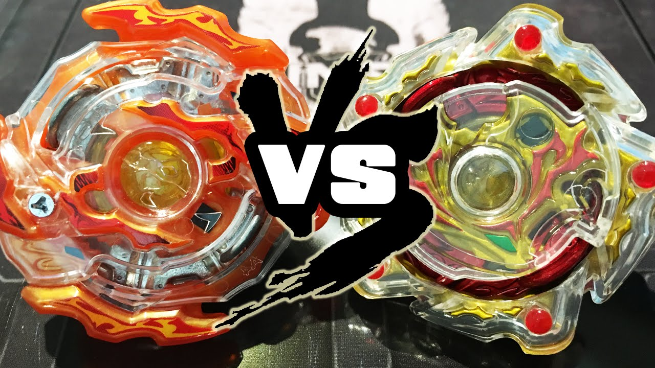 Battle Amaterios A A Vs Rising Ragnaruk G R Beyblade Burst
