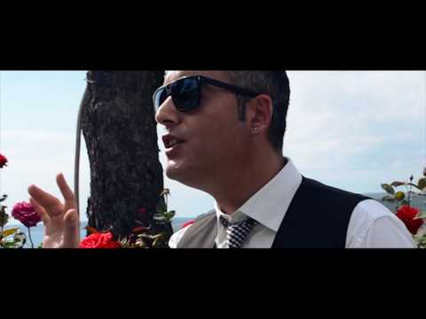 GIGi LUIS GRIECO -SE CI SEI- OFFICIAL VIDEO