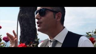 GIGi LUIS GRIECO -SE CI SEI- OFFICIAL VIDEO