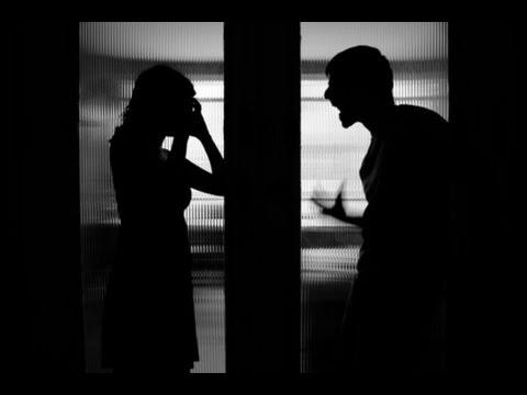 Моя история эмоционального ухода от домашнего насилия