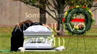 La Tumba Abandonada - Sombra Nortena (en vivo) 2011