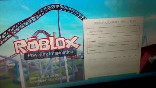 How to get Roblox On Laptop or Computer
