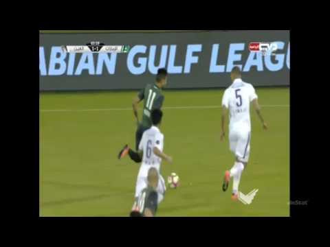 Murad  Batna, Emirates