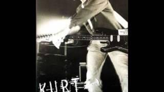 Nirvana - Scentless Apprentice BEST VERSION EVER!!!