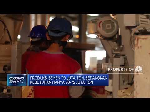 indonesia-akan-ekspor-semen-ke-tiga-negara-ini