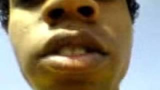Videos Rona 0001