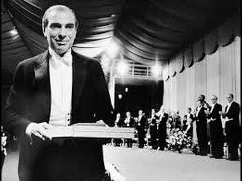Remembering Kenneth Arrow