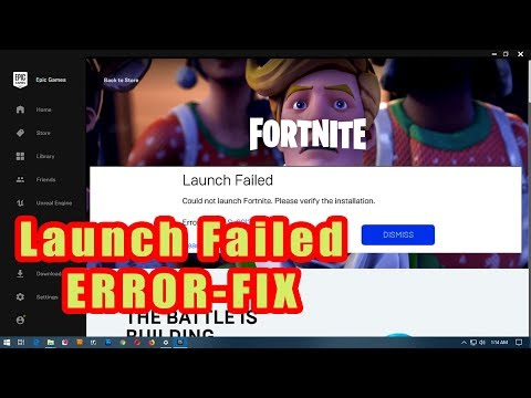FPS Drop Fix Windows 10 2020 | How to Fix Sudden Drop in FPS while Playing Games & Graphics Software from YouTube · Duration:  1 minutes 36 seconds