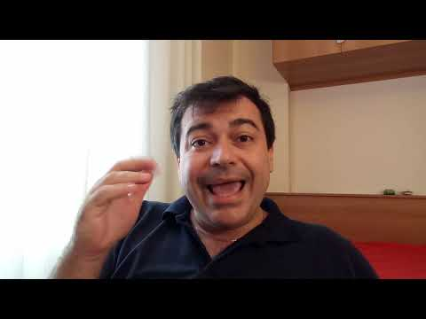 """""""Aquilo é o planeta dos horrores, mas foi uma lição de vida"""" Diogo Amaral n'O Programa da Cristina from YouTube · Duration:  3 minutes 19 seconds"""