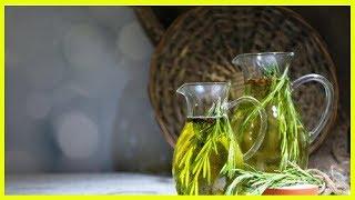 5 remèdes maison pour lutter contre l'infection des follicules pileux