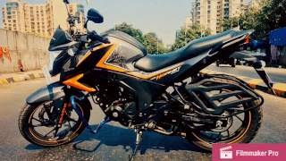 Top 5 bikes under 1 lakh Best bike  under 1 lakh October 2016 in india
