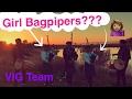 IT WAS A LONG DAY   Vlog 002 (V1GYAN - Gyan Panesar)