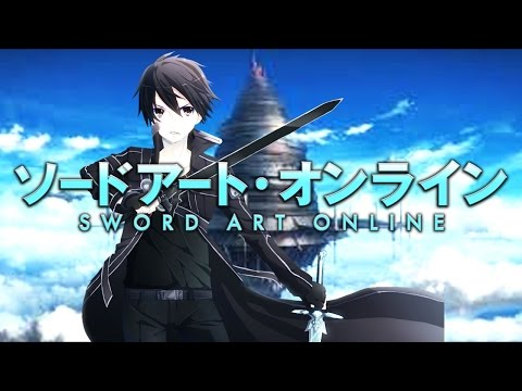 Sword Art Online Levels Speed Run - Andar 2