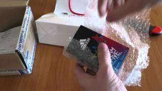видео Парфюмерия Adidas  DEEP ENERGY men. Купить духи, парфюм Adidas  DEEP ENERGY men на Azoli.ru
