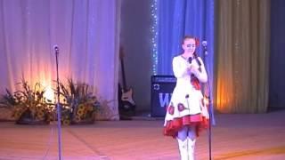 04 Панченко Виктория Мальви