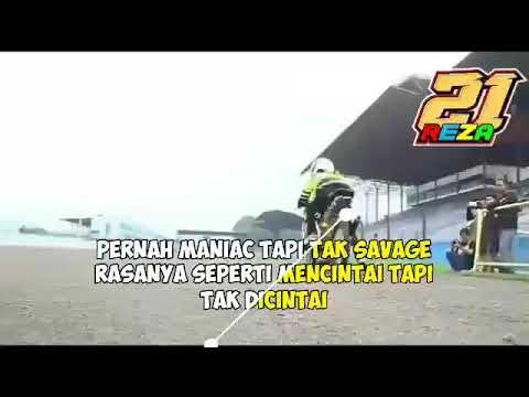 Viva Video Versi Drag + Caption