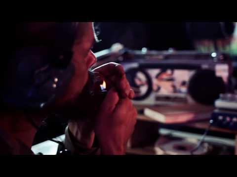 Reggae Rockit - Micah Shemaiah ft. Infinite & Matthias Official Movie