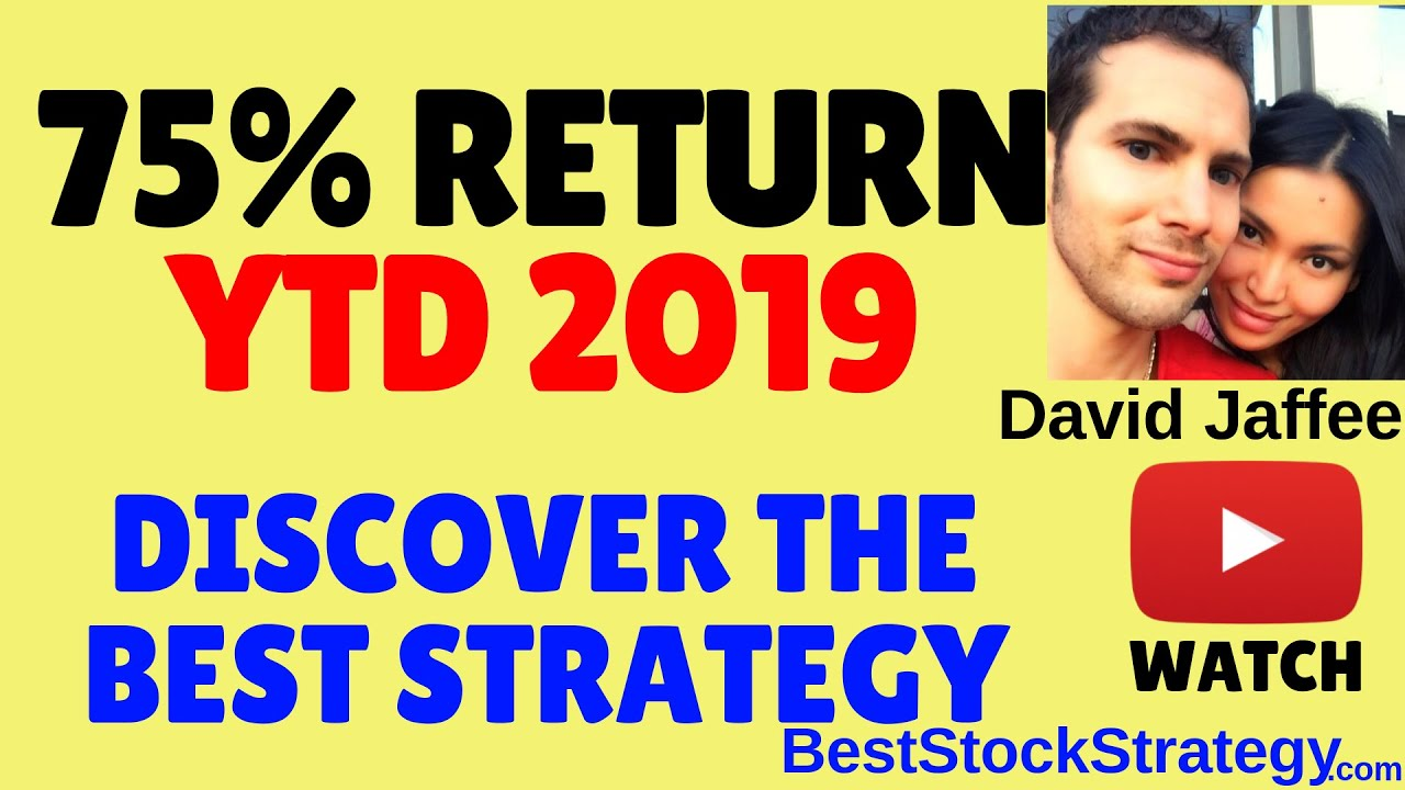 Monthly Options Trading Strategy - Options-Intelligence