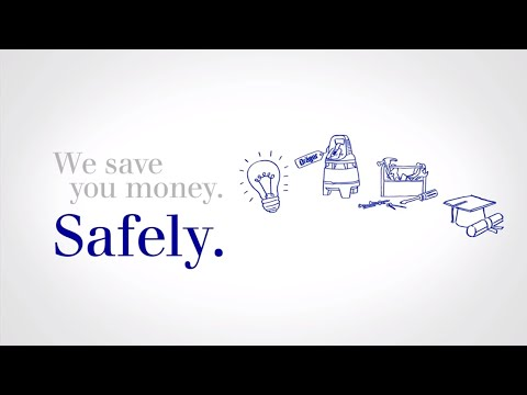 Oil & Gas Safety Solutions from Dräger - in Aberdeen and across the North Sea