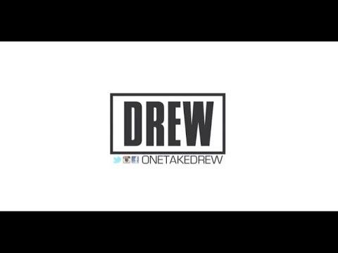 Talib Kweli - Get By Remix (Drew Freestyle) @OneTakeDrew