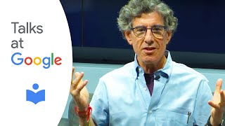 "Dr. Daniel Goleman & Dr. Richie Davidson: ""Altered Traits: Science Reveals [...]""   Talks at Google"