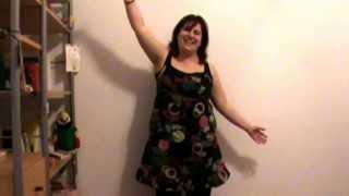 Séance rire libre - Rire sans raison - Vidéo 10
