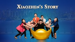 "Way of Human Life | Musical Drama ""Xiaozhen's Story"" 