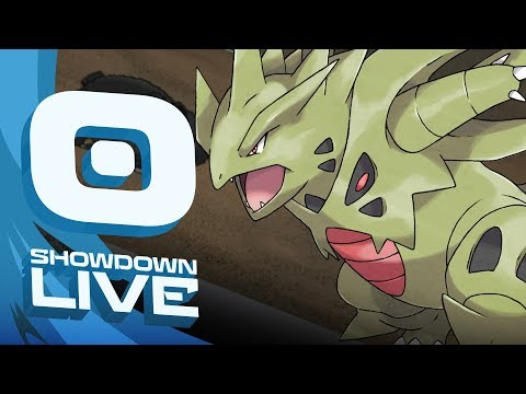 """FAMILY FEUD"" Pokemon Ultra Sun & Moon! Nature Swap Showdown Live w/PokeaimMD, Chimpact & Moet!"