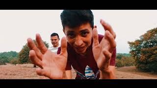 Sayo X Khem Me Enamoré -( Video  )  Prod Gianbeat