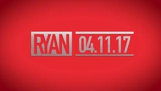 Ryan's Bar Mitzvah   Film Trailer