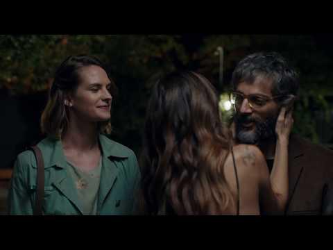 EL HIJO - Trailer Oficial