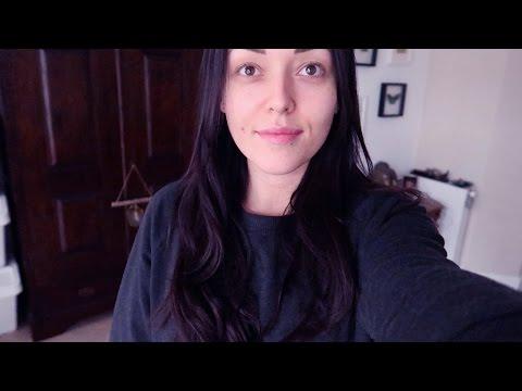 Energetic healing proberen | Vloggloss 858