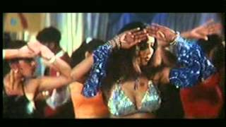 paayal baar hindi movie part 4