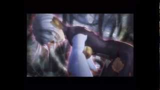 「Shadow Hearts: From the New World」 ~ Ending (Bad & Good)